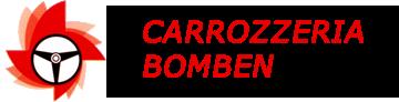 CARROZZERIA BOMBEN S.r.l. – PORDENONE
